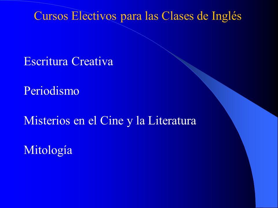 INGLÉS Inglés 9 Inglés lectura 9 lectura A nivel de honores en preparación de la universidad determinada por la puntuación en el NJ ASK8 determinado p