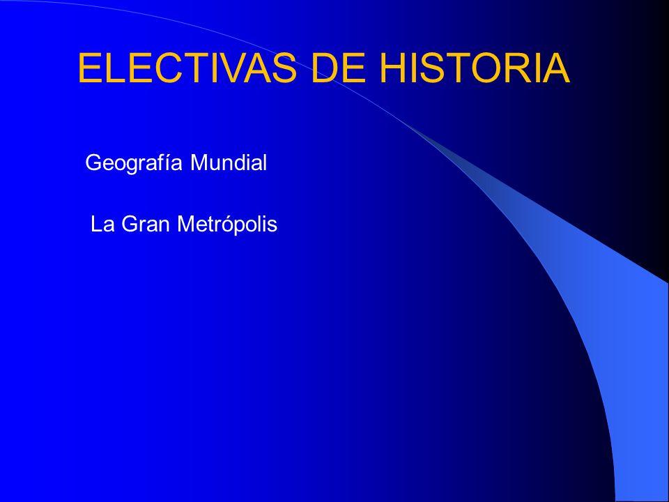 HISTORIA 1. Historia Mundial nivel de honores 2. Historia Mundial en preparación de la universidad 3. Historia Mundial determinó mediante las puntuaci