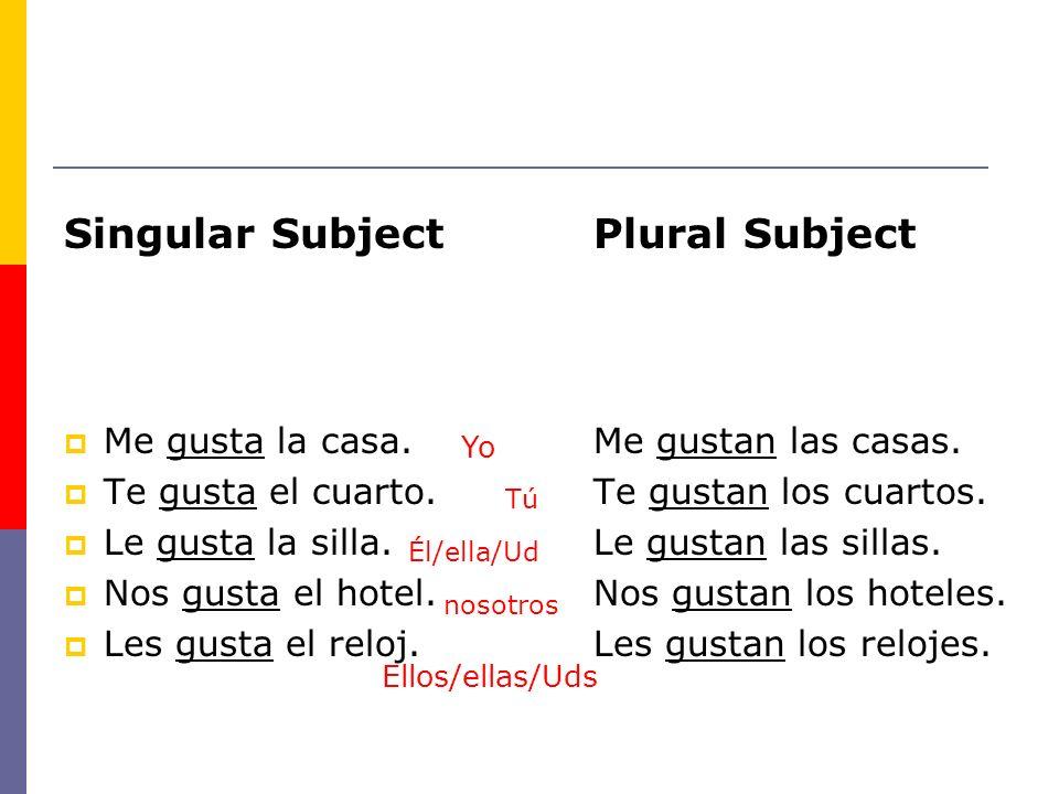 Practica: Escribe en espanol.¿Que te gusta hacer en tu tiempo libre.