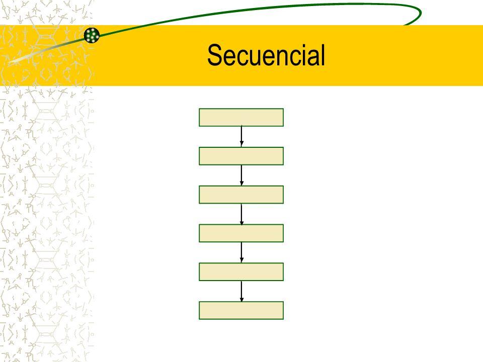 Ejemplo: Conceptual (3)