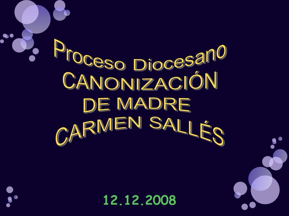 12.12.2008