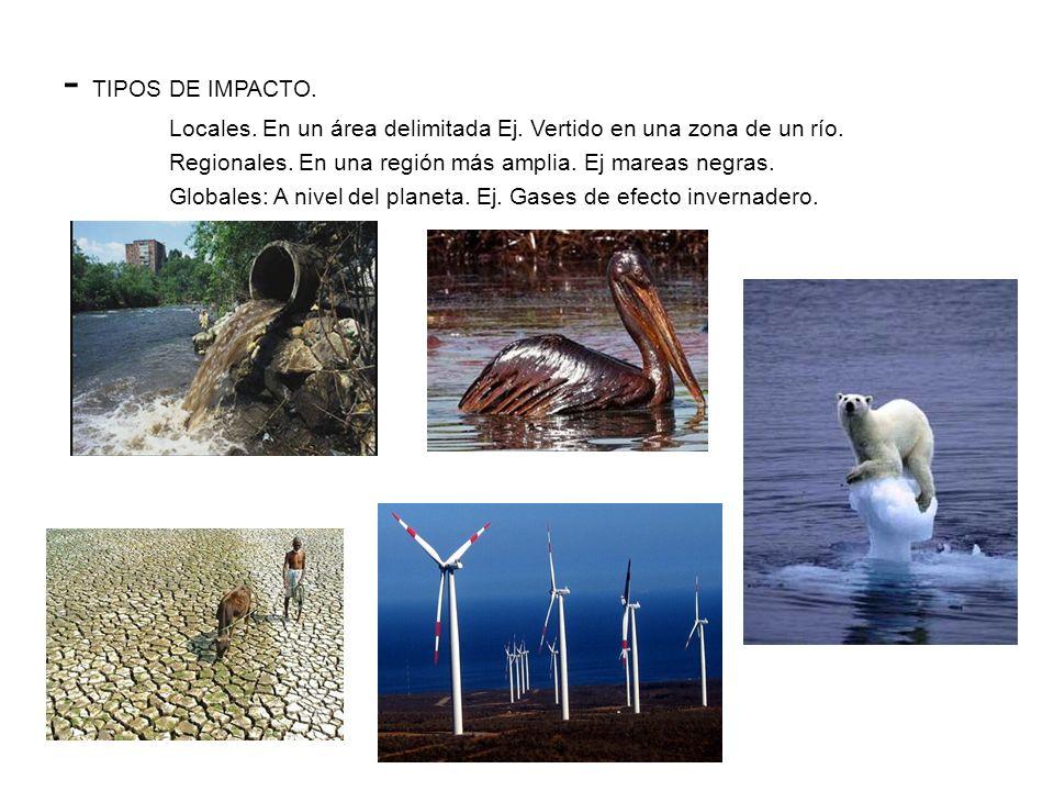 3.HUMANIDAD Y M. AMBIENTE USO SIN TRANSFORMAR EL ENTORNO.