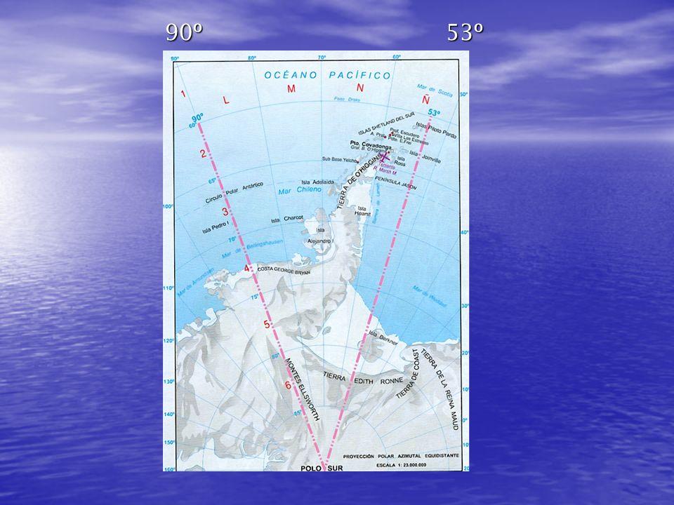 Las cimas mas altas de la región corresponden a los cerros Murallón (3600 m.