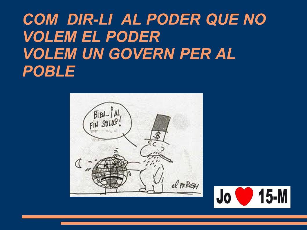 DONDE NO HAY JUSTICIA NO FUNCIONA LA ECONOMIA