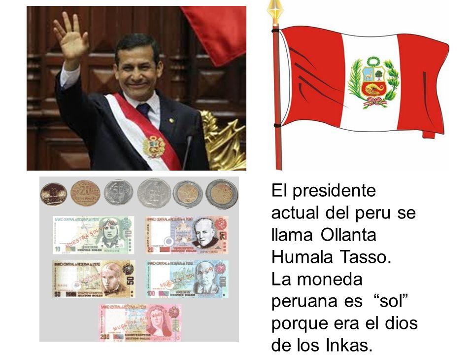 Limita al norte con Ecuador y Colombia, al este con Brasil, al sureste con Bolivia, al sur con Chile y al oeste con el océano Pacífico,EcuadorColombia