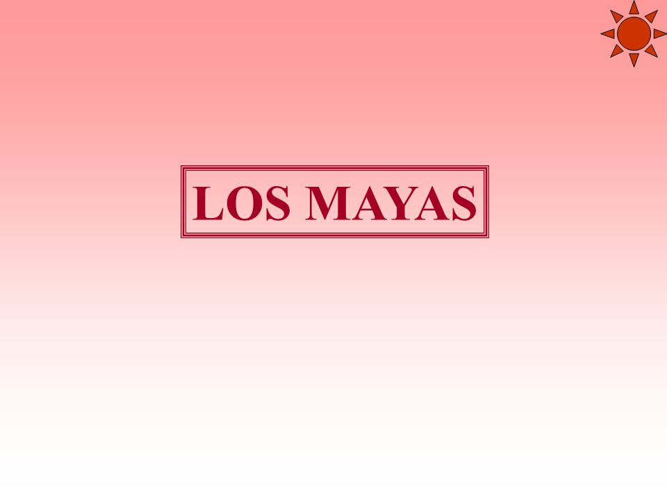 Conformaron un imperio en la parte central del actual Estado de México, que perduró desde el siglo XIV hasta la llegada de los españoles.