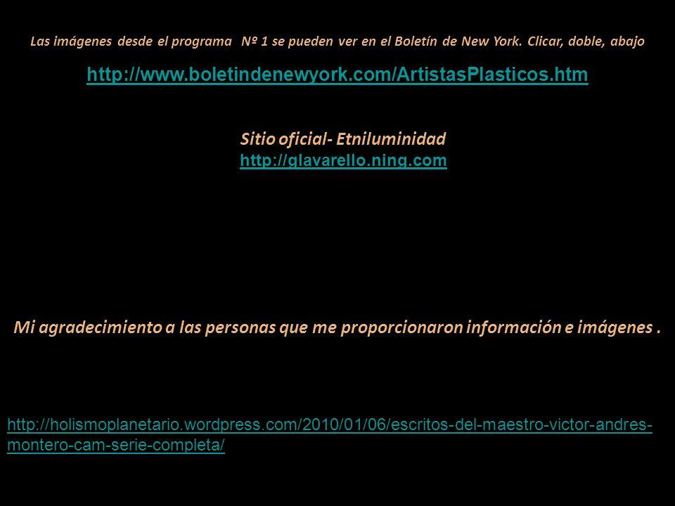 Responsable del programa gabygaby715@cyber.com.br gabygaby715@hotmail.com diccionario715@hotmail.com Cualquier consulta, clicar en cualquiera de los c