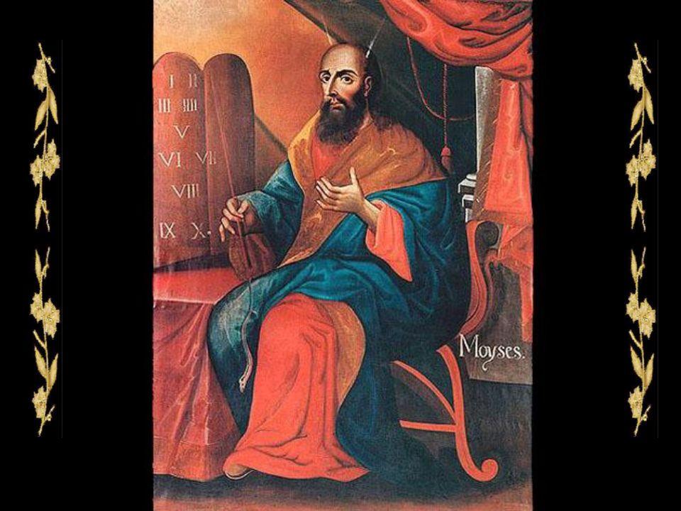 Pintura de Claude Vignon 1593-1670 FICHA TÉCNICA Pintor: Marcos Sapaca, Cuzco, 1.764. Técnica mixta sobre tela. Medidas: 203 cm. x 166 cm. Restaurado