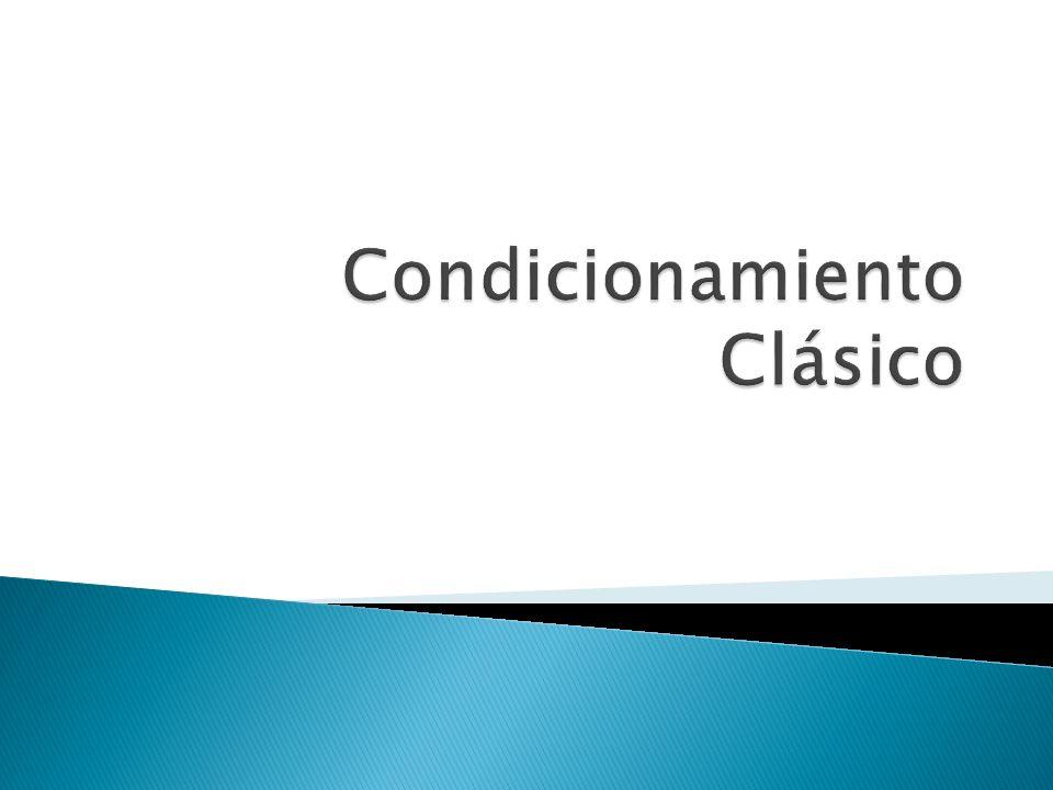 Pávlov es conocido sobre todo por formular la ley del reflejo condicionado (1890 - 1900) desarrollada después de que su ayudante E.