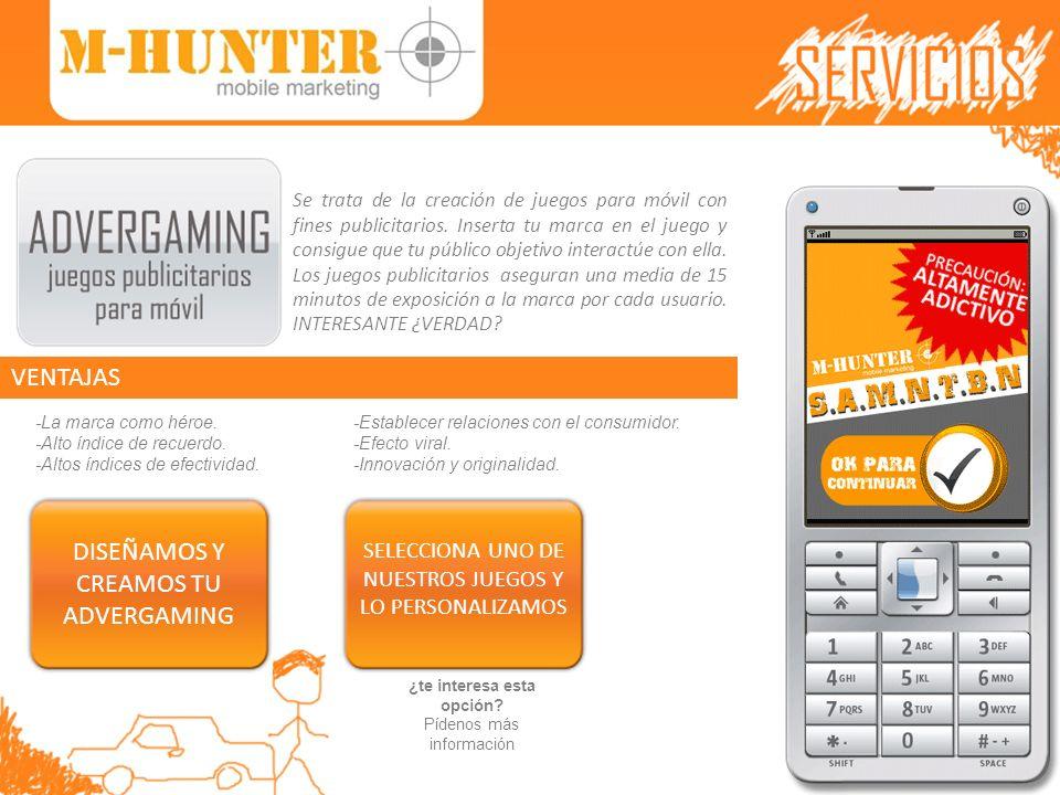 GESTIONA TUS ENVÍOS DE SMS: Fideliza a tus clientes, comunica promociones, … Las acciones SMS son muy económicas y muy eficaces.