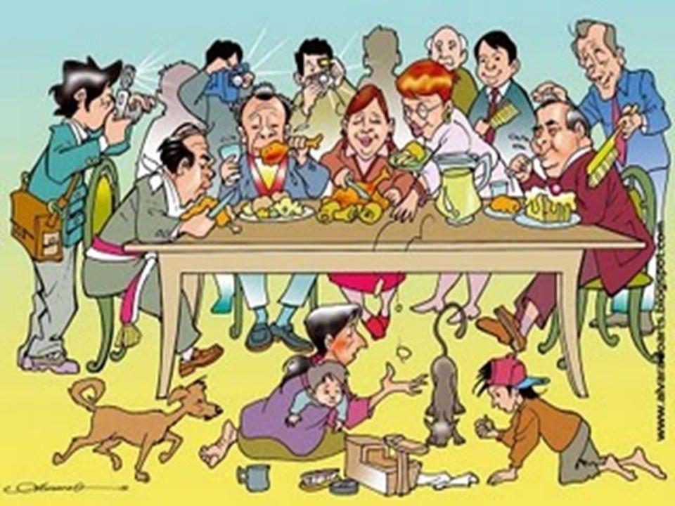 Principales alimentos de los Españoles Una vez los españoles arribaron al continente, traían consigo diversos productos tales como: Carnes (vaca, cordero, carnero, gallina, gansos, palomas, ovejas, cabras y cerdo).