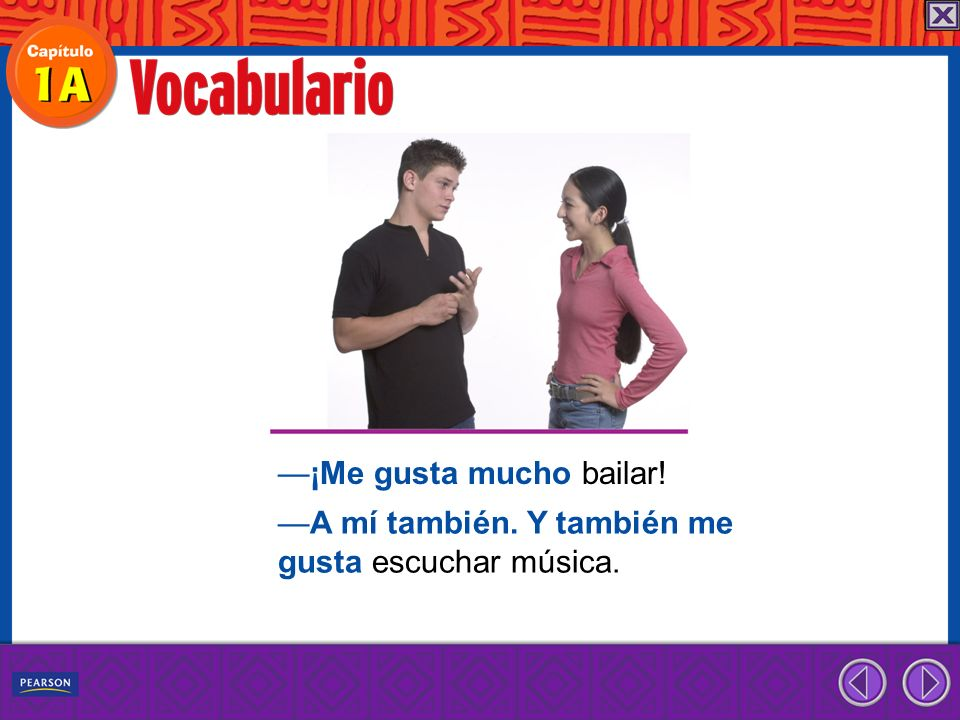 To make a sentence negative in Spanish, you usually put no in front of the verb or expression.