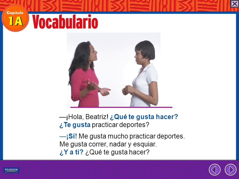 To answer a question negatively in Spanish you often use no twice.