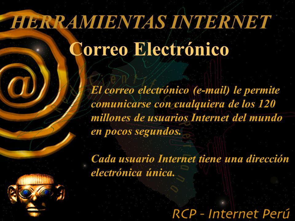 INTERNET Y LOS NEGOCIOS....... y de conocer bien las Herramientas Internet de comunicación, consulta y publicación