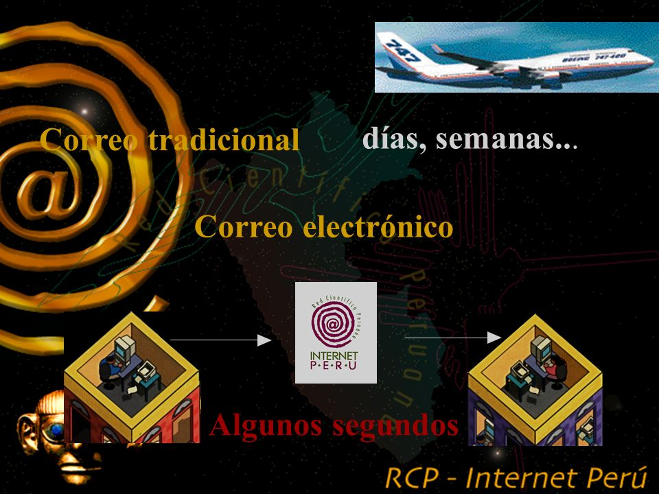 Ejm fpuelles@computronic.edu.pe usuario Institucion Sector Pais usuario Institucion Sector Pais Sector edu.