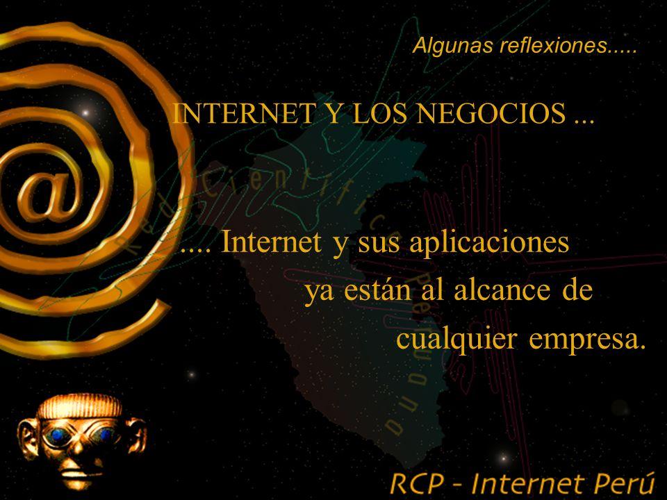 Diseño de Paginas Web : –Codigo y Formatos HTML –Netscape Composser –Accesorios : Gif animados, anfyteam –Frontpage Microsoft –Publicacion Paginas Web INTERNET Y LOS NEGOCIOS...