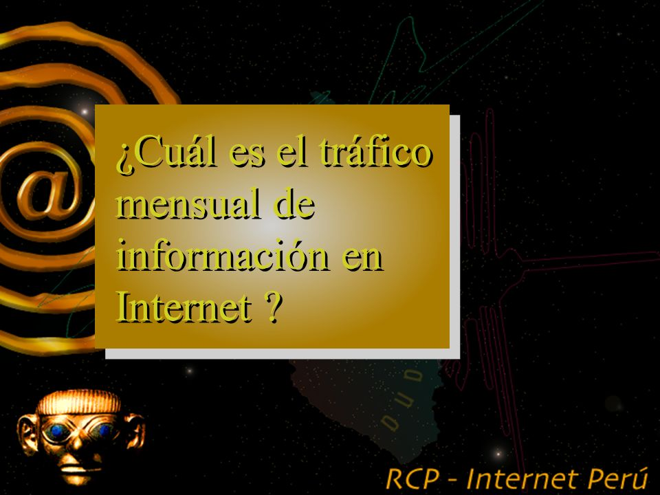 REDES DE COMPUTADORAS. COMPARTIR INFORMACION. PERMITIR COMUNICACION