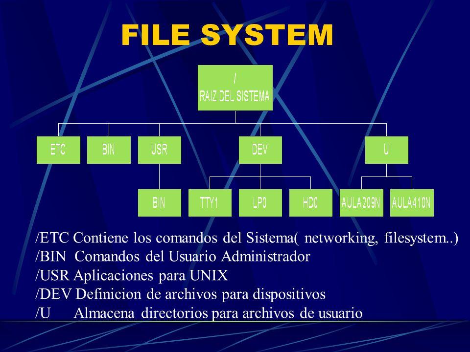 Ejemplos Otra de las ideas de los redireccionamientos es el uso de los PIPES o filtros que no son mas que interconexiones de INPUT / OUTPUT ……???????