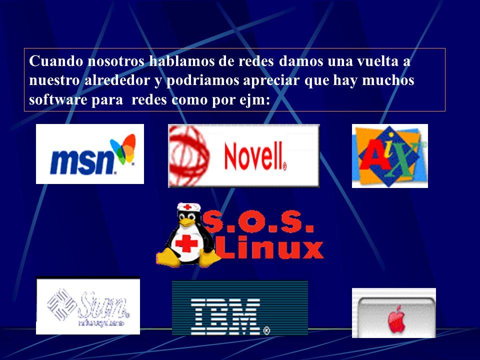 SISTEMA OPERATIVO LINUX EXPOSITOR: FELIX D. PUELLES CENTELLAS EMAIL: fpuelles@hotmail.com