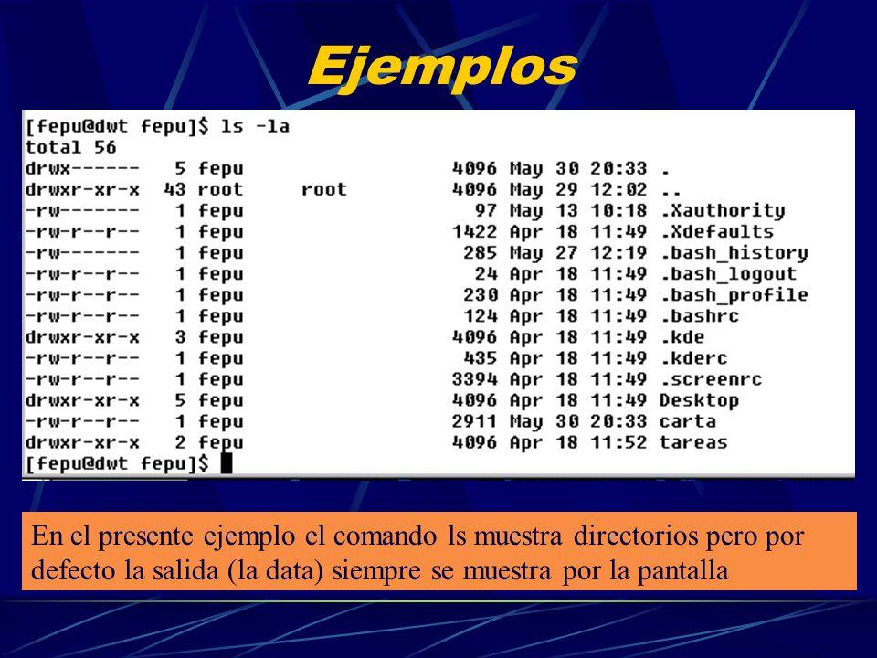 CONCEPTOS KERNELL Escrito en Lenguage C y Assembler Soporte para Multiples Usuarios Interfaces para dispositivos I/O Administra los archivos en disco