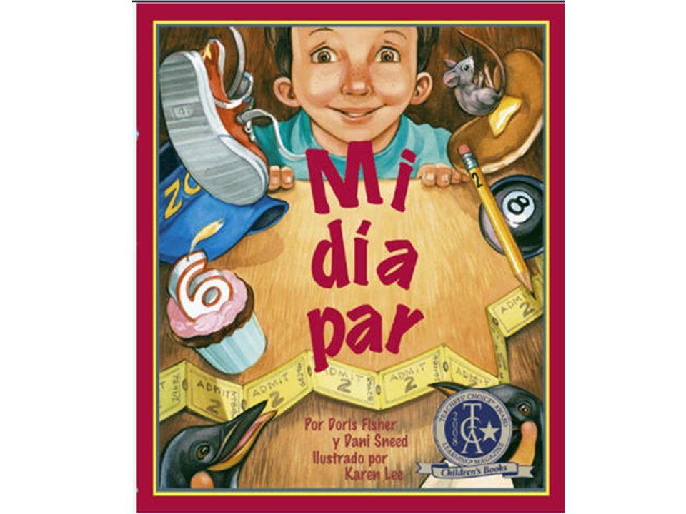 * Para enseñar el libro a tu hijo sólo en el primer, segundo o tercer idioma, hay que pulsar la tecla F5 (en la primera fila del teclado por encima de las cifras) y luego hacer clic en el hipervínculo de la combinación deseada (1-1 para primer idioma, 2-1 para segundo idioma, 3-1 para tercer idioma).