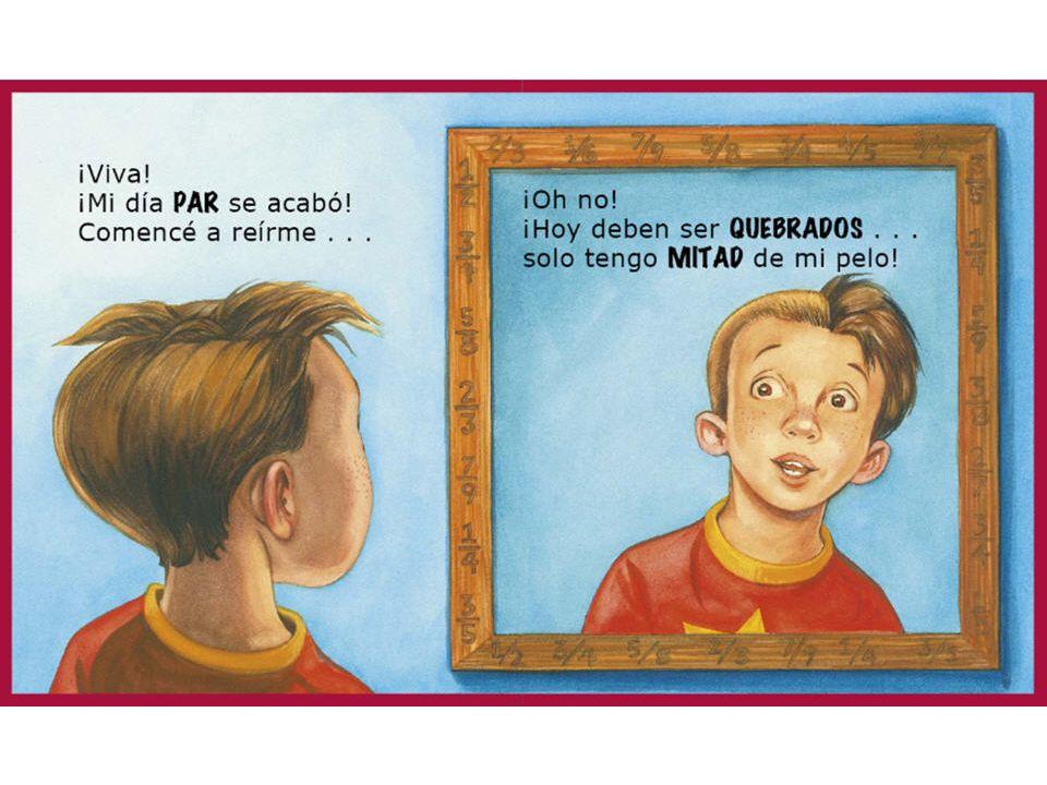 Tercer idioma 14