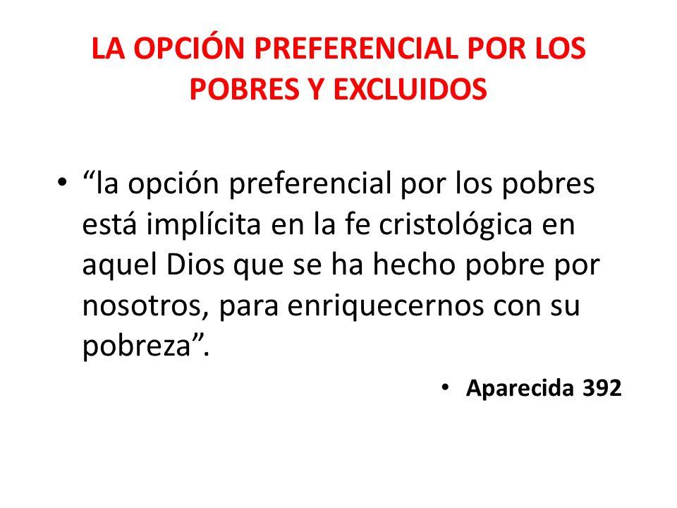 Opciones Eclesiales… Nuestra fe proclama que Jesucristo es el rostro humano de Dios y el rostro divino del hombre… Oración de Benedicto XVI; Aparecida