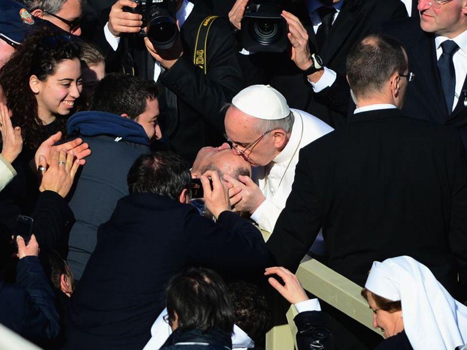El papa Francisco Nuestra hermana la madre tierra (Francisco de Asís,) es nuestra casa común y el lugar de la Alianza de Dios con todos los seres humanos y con toda la creación (DA 125).