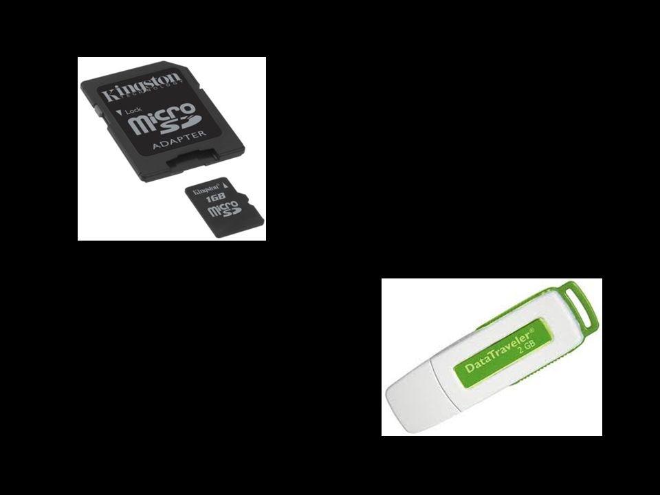2.1.5 Dimensionamiento de memoria La capacidad es una manera de especificar cuantos bits pueden almacenarse en un dispositivo de memoria o en un sistema completo de memoria.