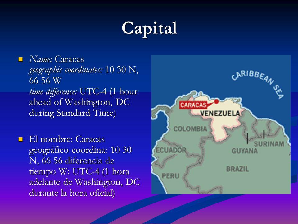 Population 26,023,528 (July 2007 est.) 26,023,528 (July 2007 est.) 26,023,528 (Julio 2007 est.) 26,023,528 (Julio 2007 est.)