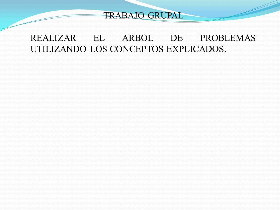 SITUACIÓN DESFAVORABLE DE LAS MUJERES CON CARGAS FAMILIARES EN EL ACCESO AL EMPLEO. (Distrito de S. Blas - Madrid) CULTURA Y VALORES INSTITUCIONES Y O