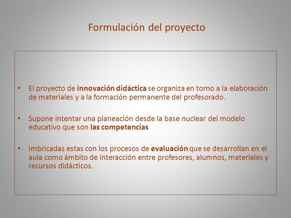 Se definan los posibles momentos y aspectos de evaluación de acuerdo con los aprendizajes..esperados. Se recomienda tener en cuenta el programa de la