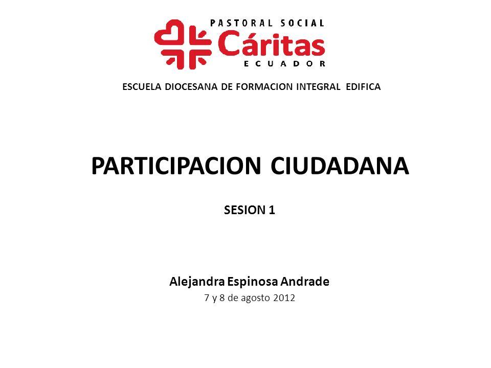 Fuente: Latinobarómetro 2011:37