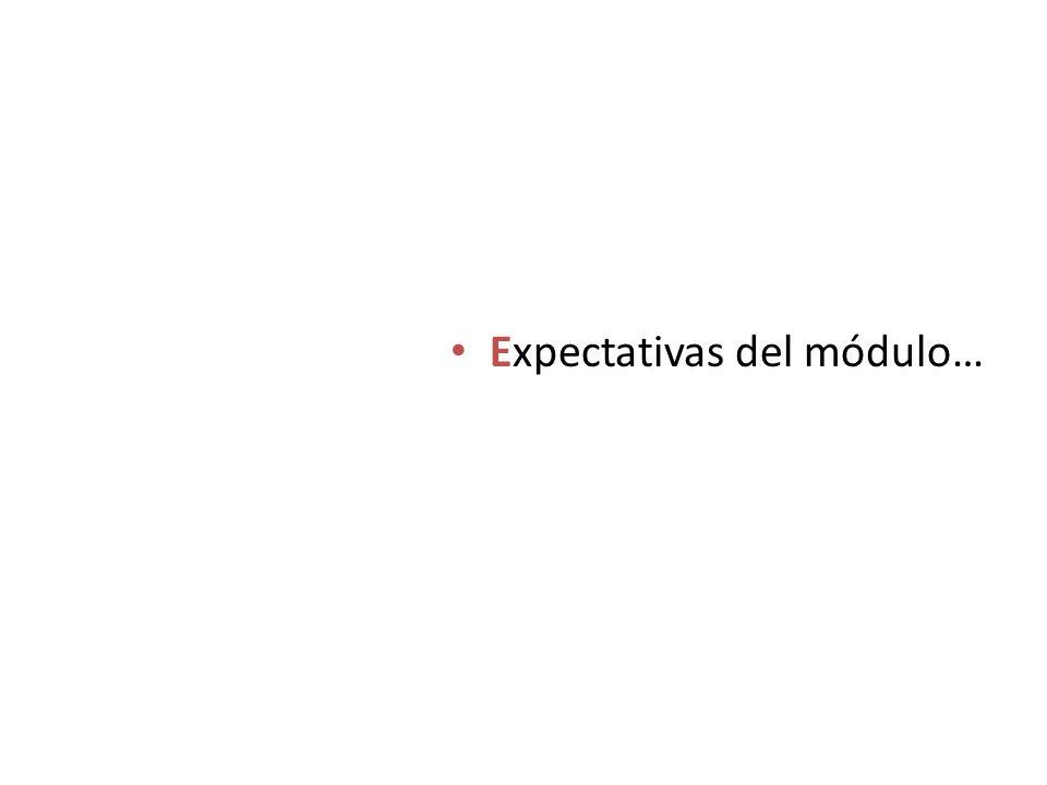Fuente: Latinobarómetro 2011:36