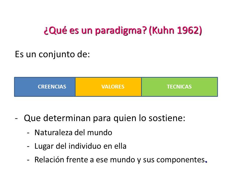 Contenidos de la participación: -Planificación como elemento articulador (caso Cotacachi) -Derechos -Otros