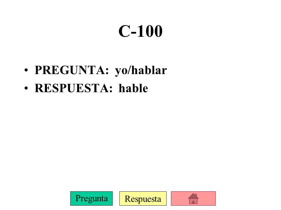 Respuesta Pregunta B-500 PREGUNTA: ¿Cómo se dice It is worth the bother en español.