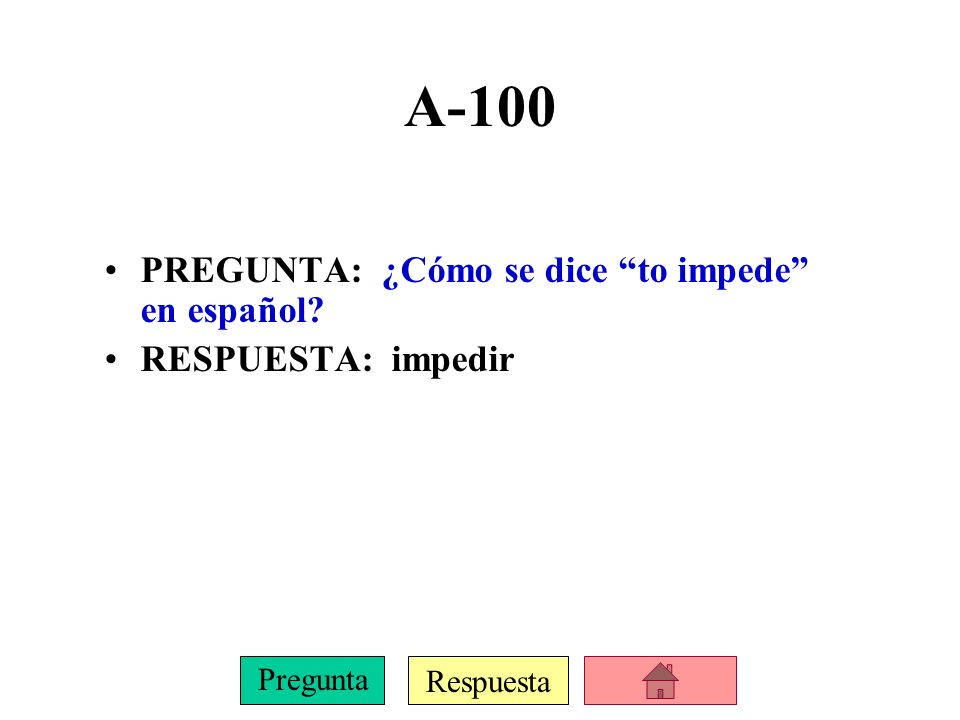 Respuesta Pregunta E-100 PREGUNTA: Es interesante que Luis _______________ (llegar) con Laura.