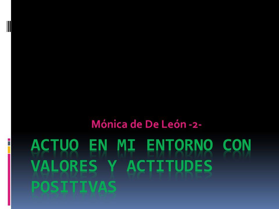 Mónica de De León -2-
