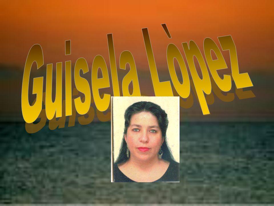 Integrantes de la Colectiva: Ana Lucia Rossana Brenda Guisela Carolina XV Congreso internacional de Literatura Centroamericana.