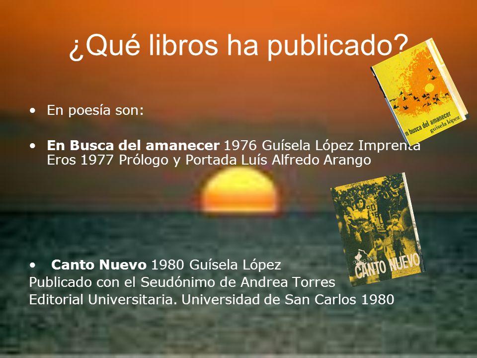 Brujas Ediciones Lunaria 2006.