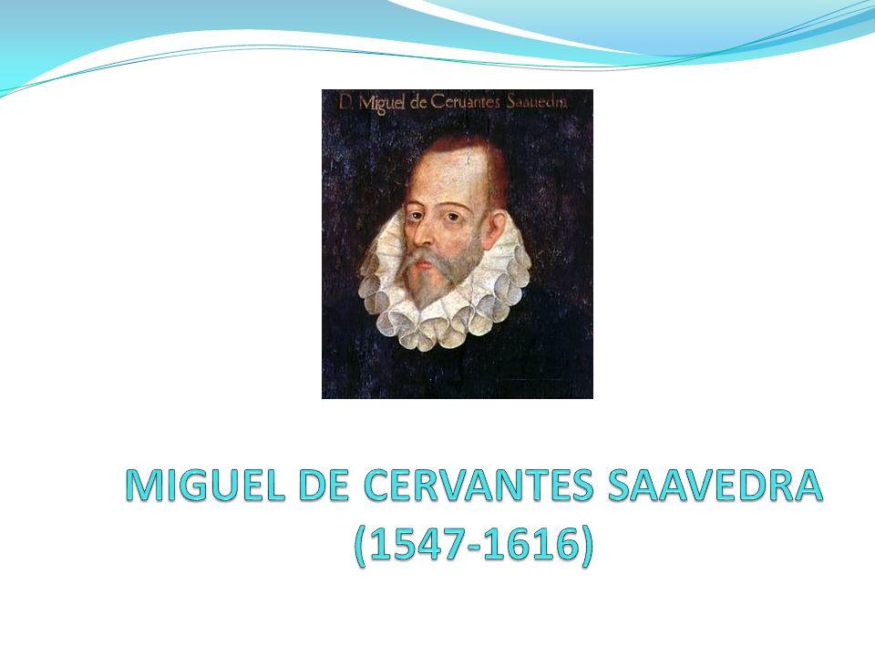 Renacimiento (s.XVI) Barroco (s.