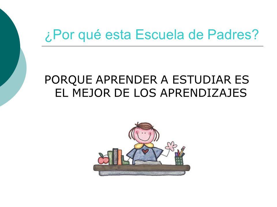 FASES DEL ESTUDIO 1) FASE PREVIA O PREPARATORIA 2) FASE DE ESTUDIO 3) FASE POST - ESTUDIO