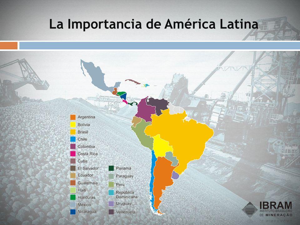 para atrás Ejemplos de Efectos Multiplicadores para atrás del Proyecto de Mineración en la Economía de la Región en que se Ubica PROYECTO DE MINERACIÓN MATERIALES DE CONSTRUCCIÓN COMBUSTIBLES Y LLANTAS LOGÍSTICA Y TRANSPORTE EFECTOS DIRECTOS PARA ATRÁS EFECTOS INDIRECTOS PARA ATRÁS SERVICIOS DE ALIMENTACIÓN SEGURIDAD, ETC.