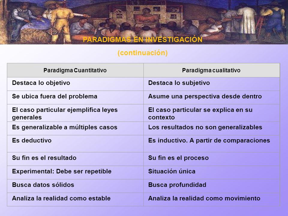 Enfoques de los estudios de la comunicación de masas e investigación (Lozano Rendón, José Carlos.