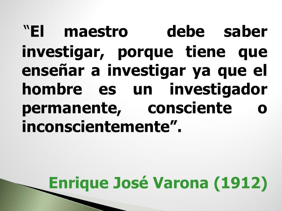 REPÚBLICA BOLIVARIANA DE VENEZUELA MINISTERIO DEL PODER POPULAR PARA LA EDUCACIÓN UNIVERSITARIA UNIVERSIDAD DEPORTIVA DEL SUR, MISIÓN SUCRE ESTADO COJEDES NECESIDAD DE POTENCIAR LA HABILIDAD INVESTIGATIVA PROCESAR INFORMACIÓN EN LAS PROFESORAS ASESORAS Y PROFESORES ASESORES DEL PROGRAMA NACIONAL DE FORMACIÓN ACTIVIDAD FÍSICA Y SALUD DE LA MISIÓN SUCRE Autor: Lcdo.