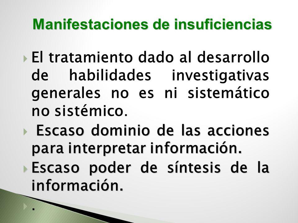 CRITERIOS - Instituciones educativas y políticas del Estado para la Educación.