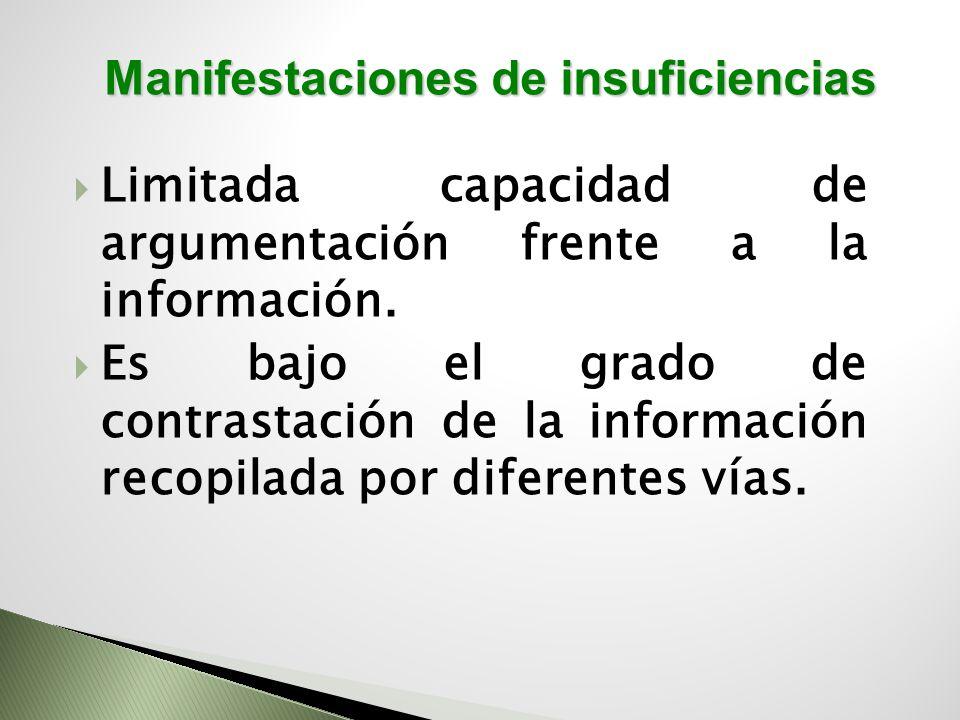 Modelo Social Ideal (como aspiración del socialismo bolivariano) Realidad Educativa Contradicción