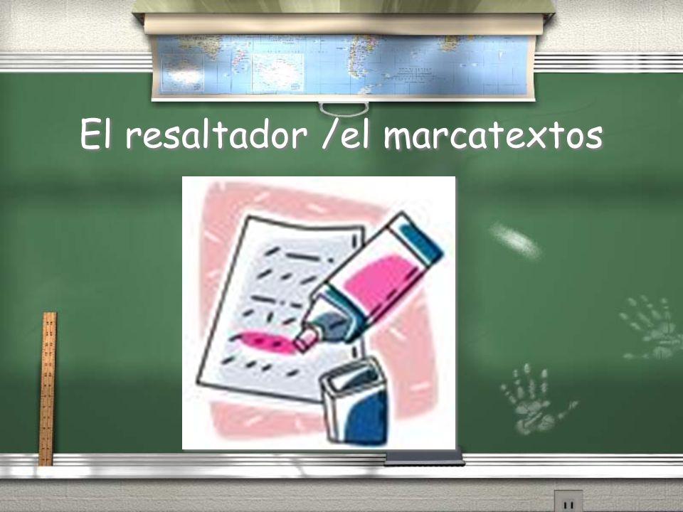 Repetir(e->i)