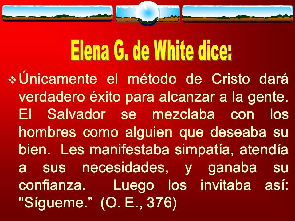 Definición: Vivangelismo es un estilo de vida espiritual que vive y proyecta el evangelio con acciones cristianas. Se fundamenta en Gálatas 2:20 Ya no