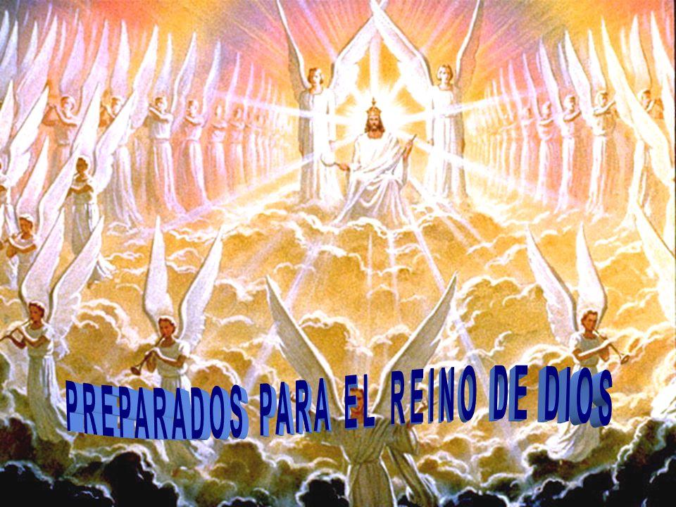 www.iasdsanjudas.com Al Aprender a trabajar en equipo con Dios para la sanidad del cuerpo, el alma y la mente, los jóvenes disfrutarán de los benefici